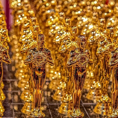 The Event Company Dubai - Oscars Awards Ceremony