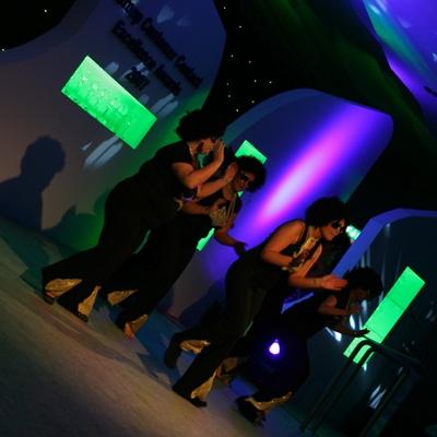 The Event Company Dubai - Other Entertainment