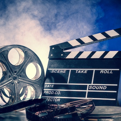 Movie Making Challenge, Team Building Dubai, Incentive Days, Corporate Events, Company Days